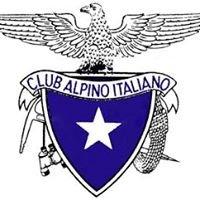 Club Alpino Italiano - CAI di Vaprio d'Adda