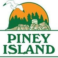 Piney Island Construction