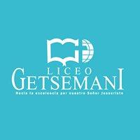 Liceo Getsemaní
