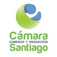 Cámara de Comercio y Producción de Santiago, Inc.