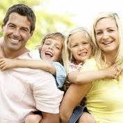 Familes: Families & Men in Life Experiencing Separation