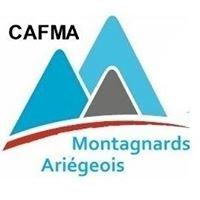 Club Alpin Français des Montagnards Ariégeois