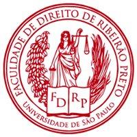 Faculdade de Direito de Ribeirão Preto-USP