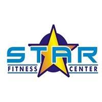 Star Fitness Center