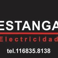 Electricidad Estanga