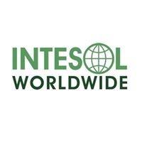 Intesol Worldwide Ltd