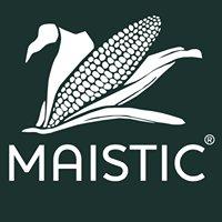 Maistic - Komposterbart & Plastfrit