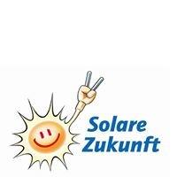 Solare Zukunft e.V.