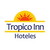 Hotel Tropico Inn