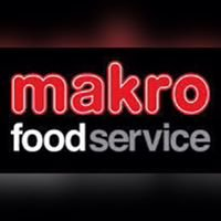 Siam Makro Public Company Limited