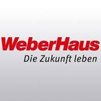 WeberHaus France