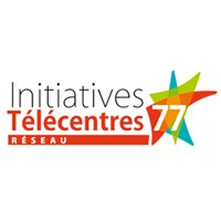 Initiatives Télécentres 77