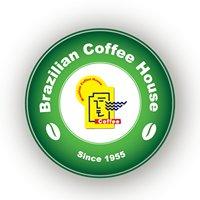 Brazilian Coffee House بيت البن البرازيلي