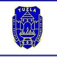 TUZLANSKI OPERATIVNO - KOMUNIKACIONI CENTAR, TOKC