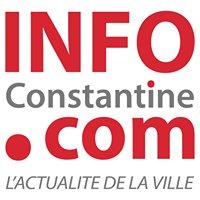 Info Constantine اخبار قسنطينة