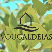 Vougaldeias - Empreendimentos Turísticos