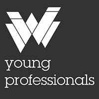 Young Professionals of Woodstock