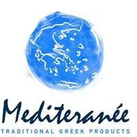 Mediteranee