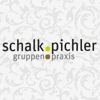 schalk:pichler gruppenpraxis