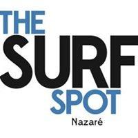 The Surf Spot - Nazaré Surf Shop