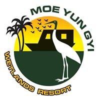 Moeyungyi Wetlands Resort