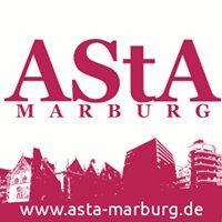 AStA Marburg