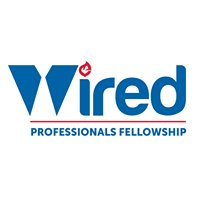 COP - Wired Professionals Fellowship