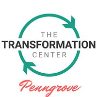 The Transformation Center - Penngrove