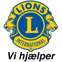 Lions Hinnerup