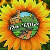 Pro Villar