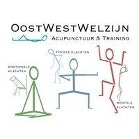 OWWz - Oost West Welzijn