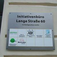 Initiativenbüro Greifswald