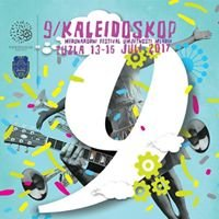 Kaleidoskop Festival