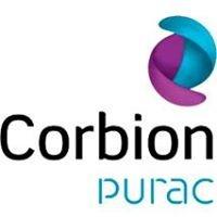 Purac - Thailand Ltd.