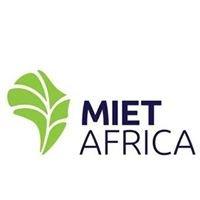MIET Africa