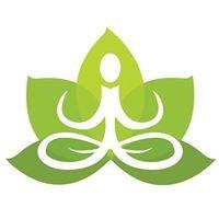 Green Lotus Yoga & Wellness