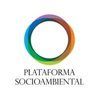 Plataforma Socioambiental