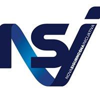 Udruženje Nova sigurnosna inicijativa