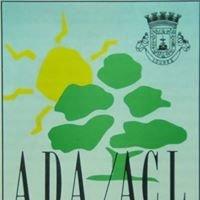 ADA / ACL -  Associação Desenvolvimento  Ambiente/Amigos Concelho Loures