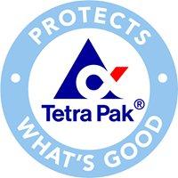 Tetra Pak Philippines