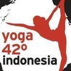 Yoga42 Indonesia