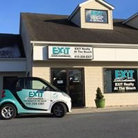 EXIT Realty At The Beach