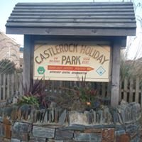 Castlerock Holiday Park