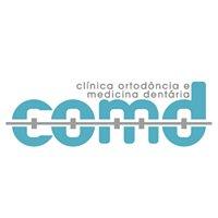 Clínica Ortodôncia e Medicina Dentária
