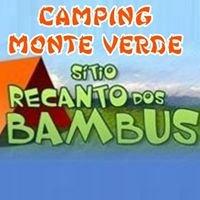 Camping Monte Verde