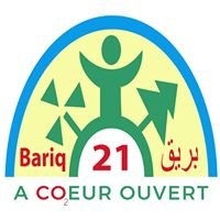 Bariq21