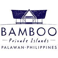 Bamboo Private Islands