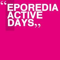EAD, Eporedia Active Days