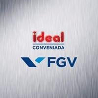 IDEAL - Conveniada FGV