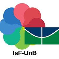 Idiomas Sem Fronteiras - UnB
